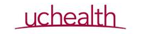 UCHealth - Greeley Hospital Logo